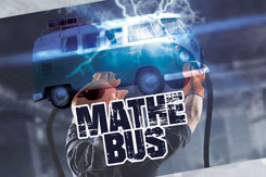 mathe-bus